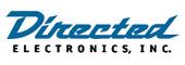 Directed Electronics, Inc.